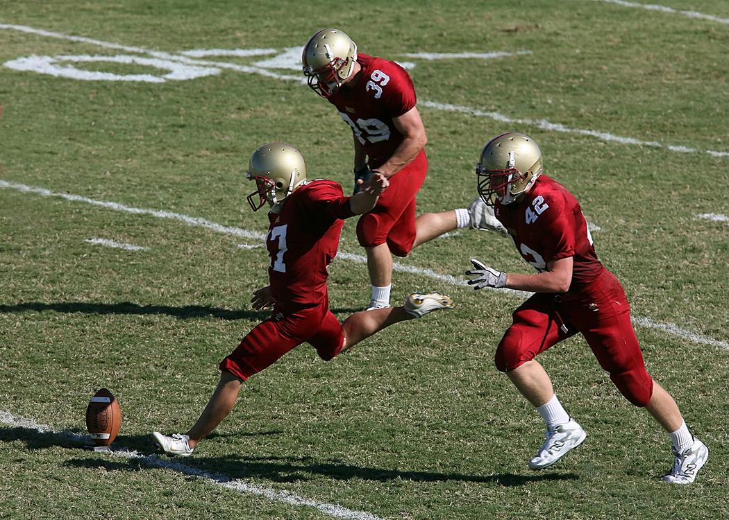 Sport Venue,Football Helmet,Protective Equipment In Gridiron Football