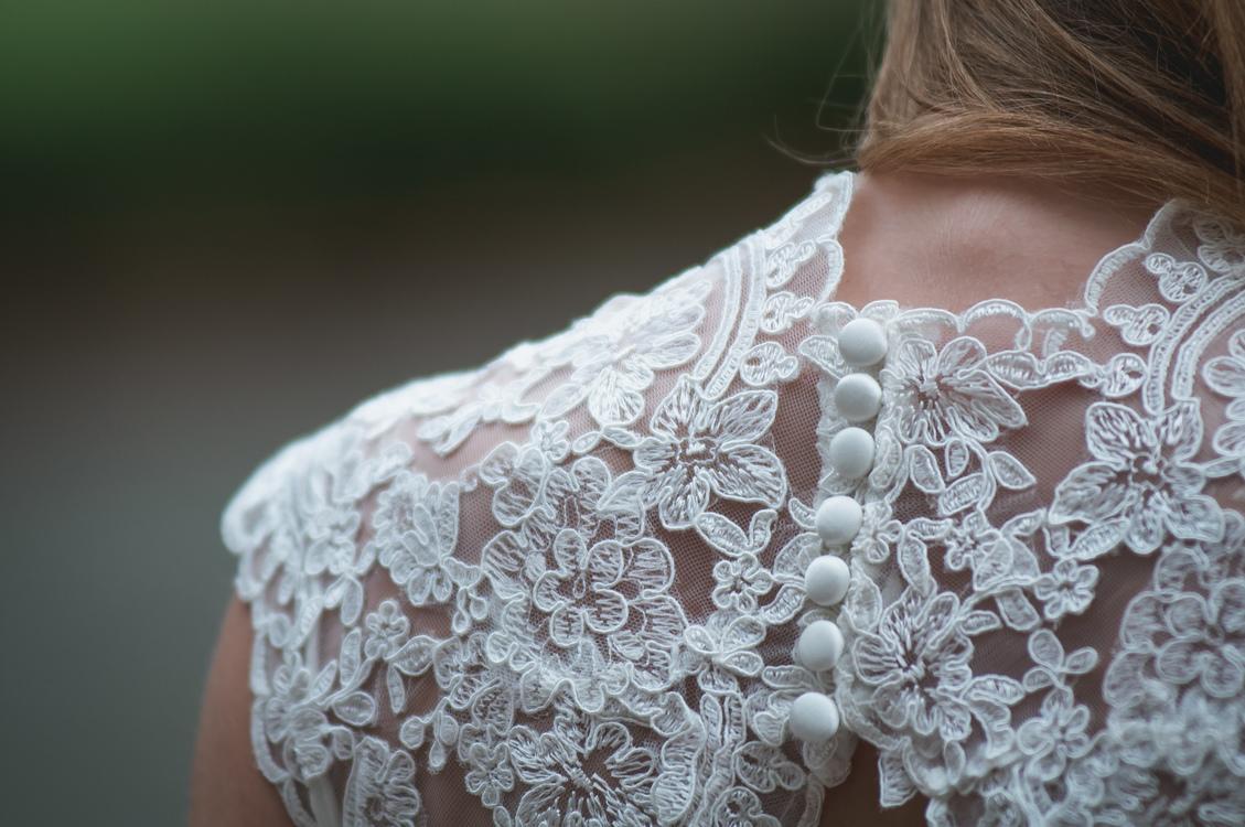 Wedding dress Hotel Bride Wedding Planner