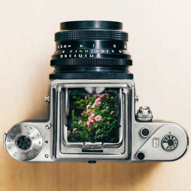 Digital Camera,Cameras  Optics,Single Lens Reflex Camera