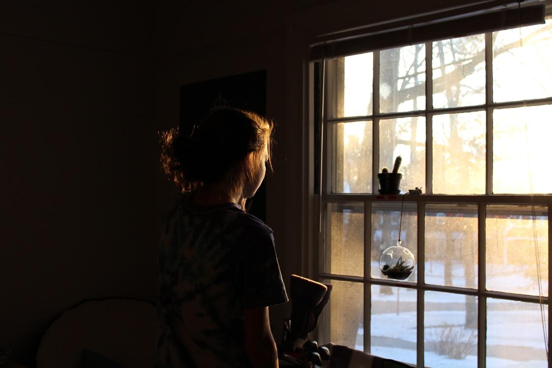 Window,Lamp,Interior Design