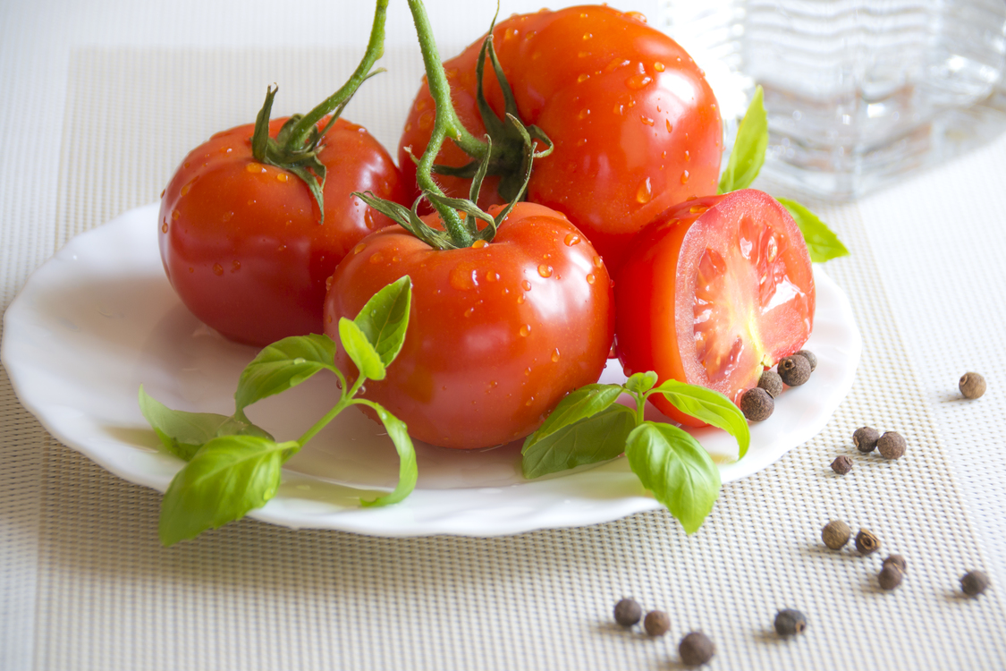Tomato,Superfood,Vegetarian Food