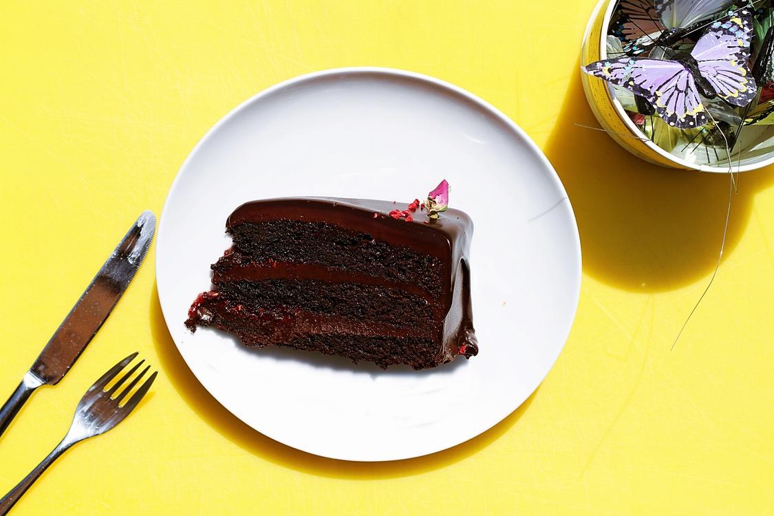 Prinzregententorte,Food,Dessert