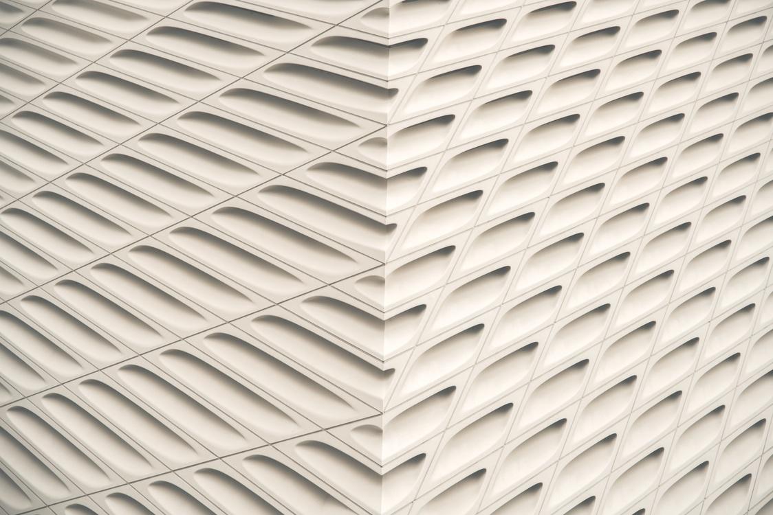 Building,Steel,Texture