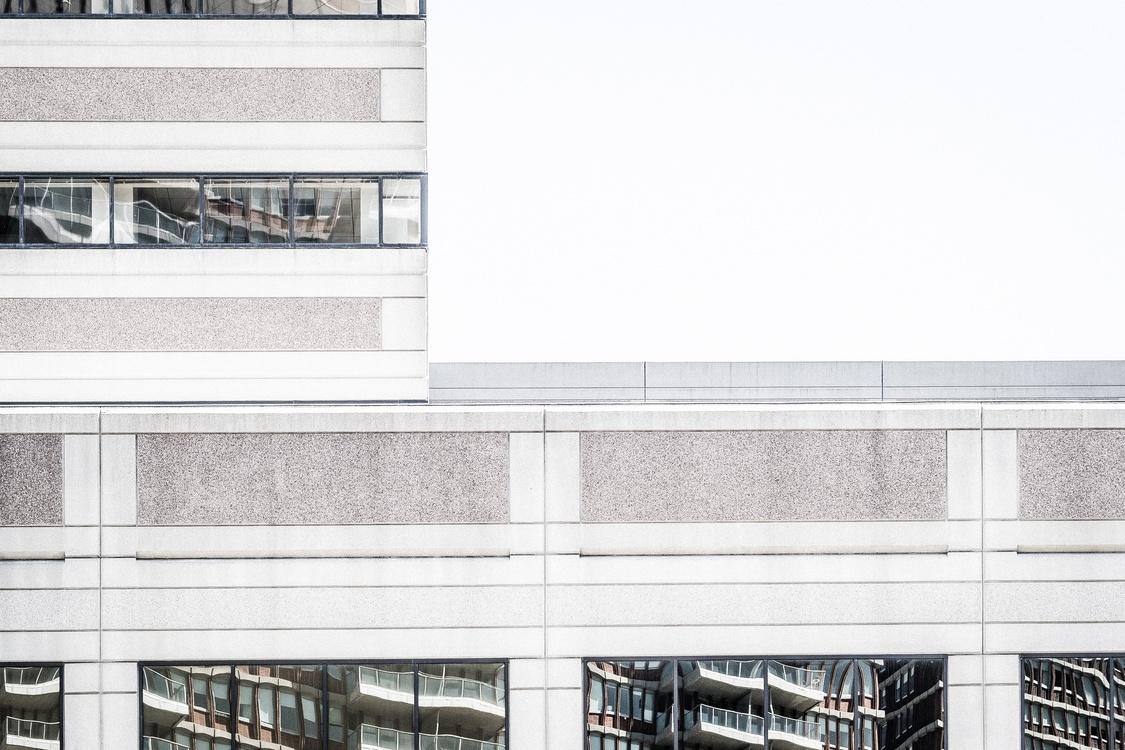 Building,Angle,Window
