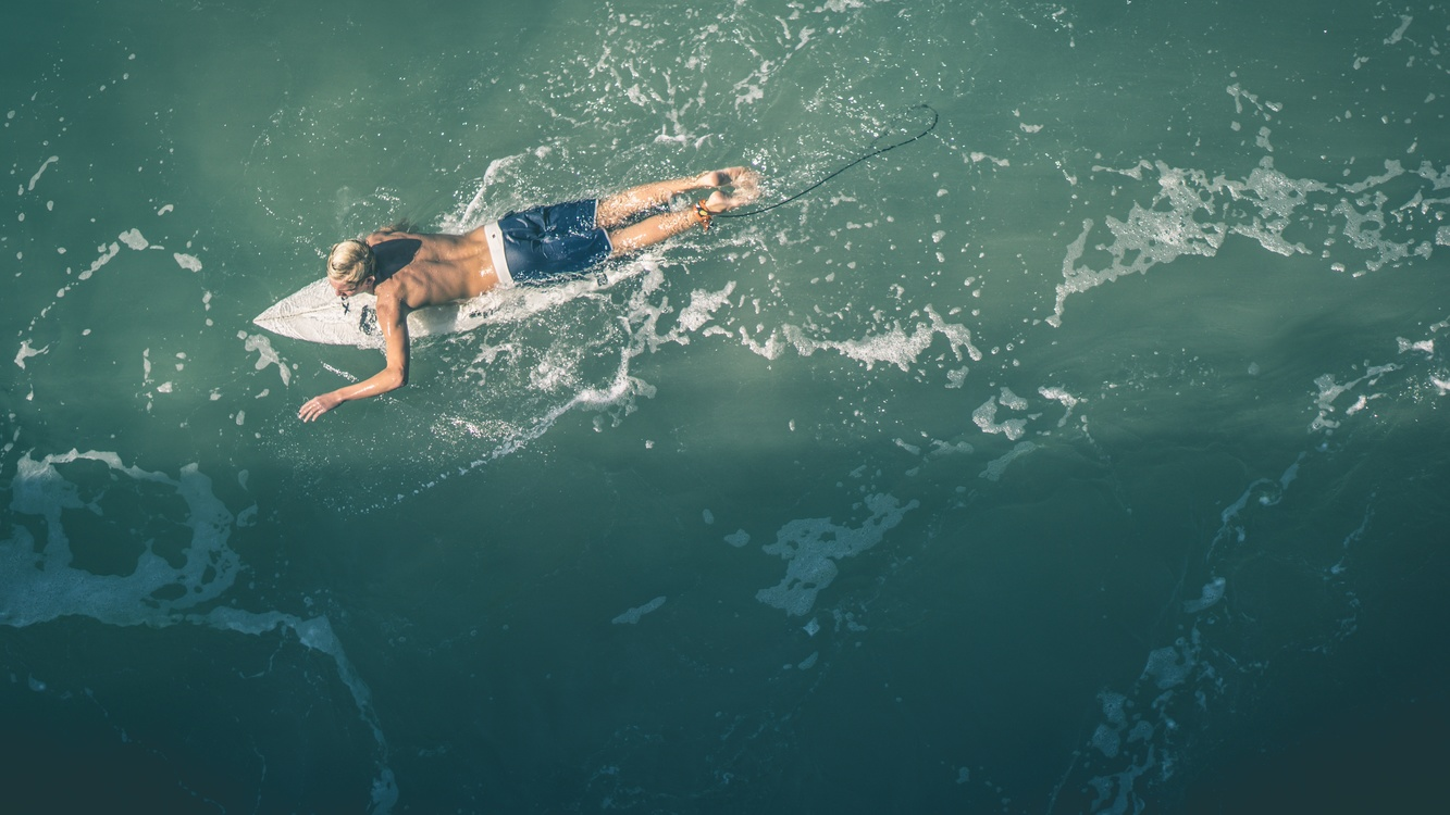 Underwater,Surface Water Sports,Water Sport