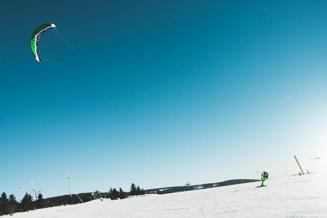 Kite Sports,Ski Pole,Boardsport