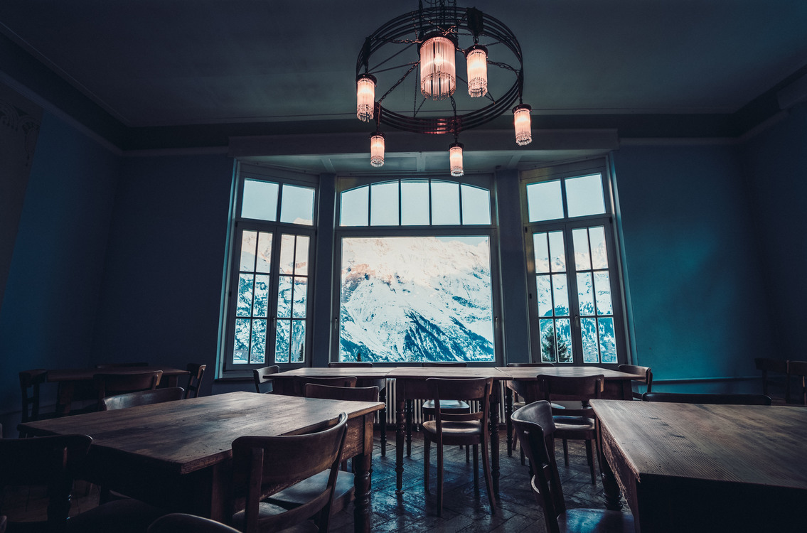 Room,House,Interior Design