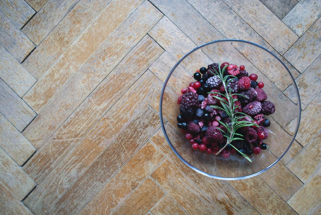 Plant,Fruit,Berry