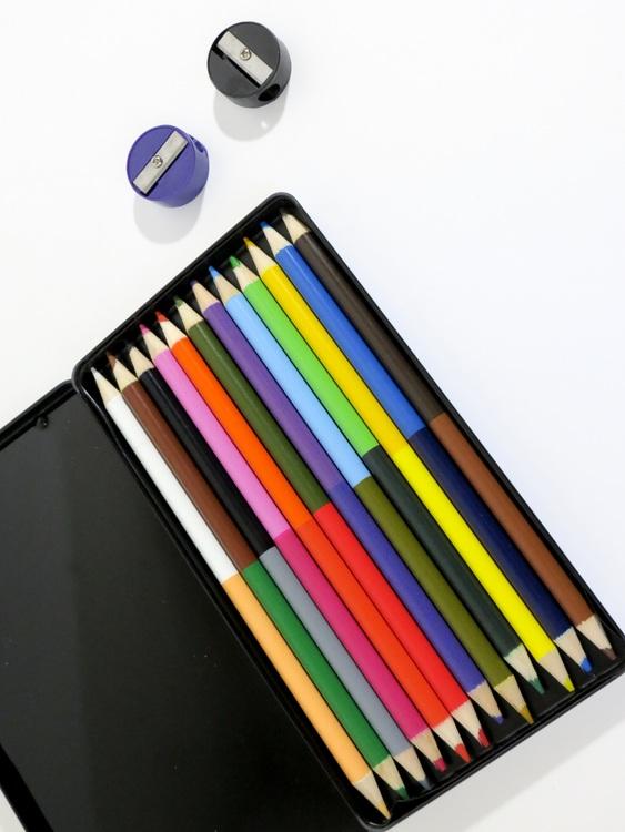 Pencil,Office Supplies,Pencil Sharpeners