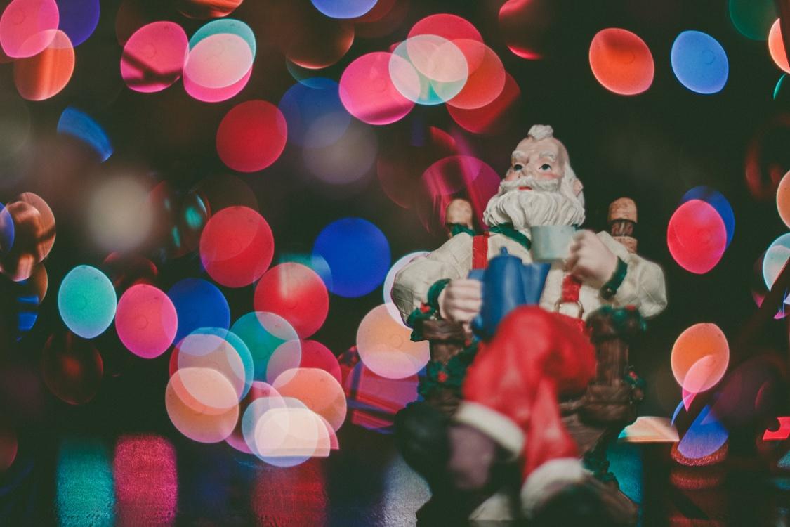 Event,Christmas Decoration,Christmas Lights