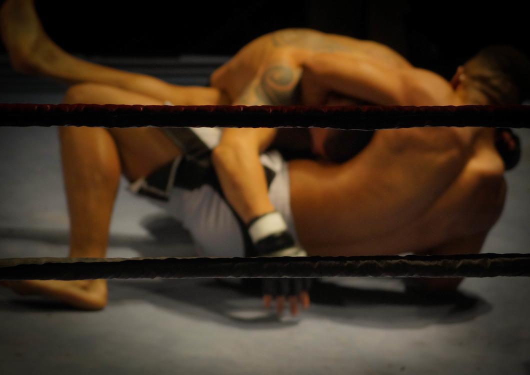 Back,Arm,Boxing Equipment