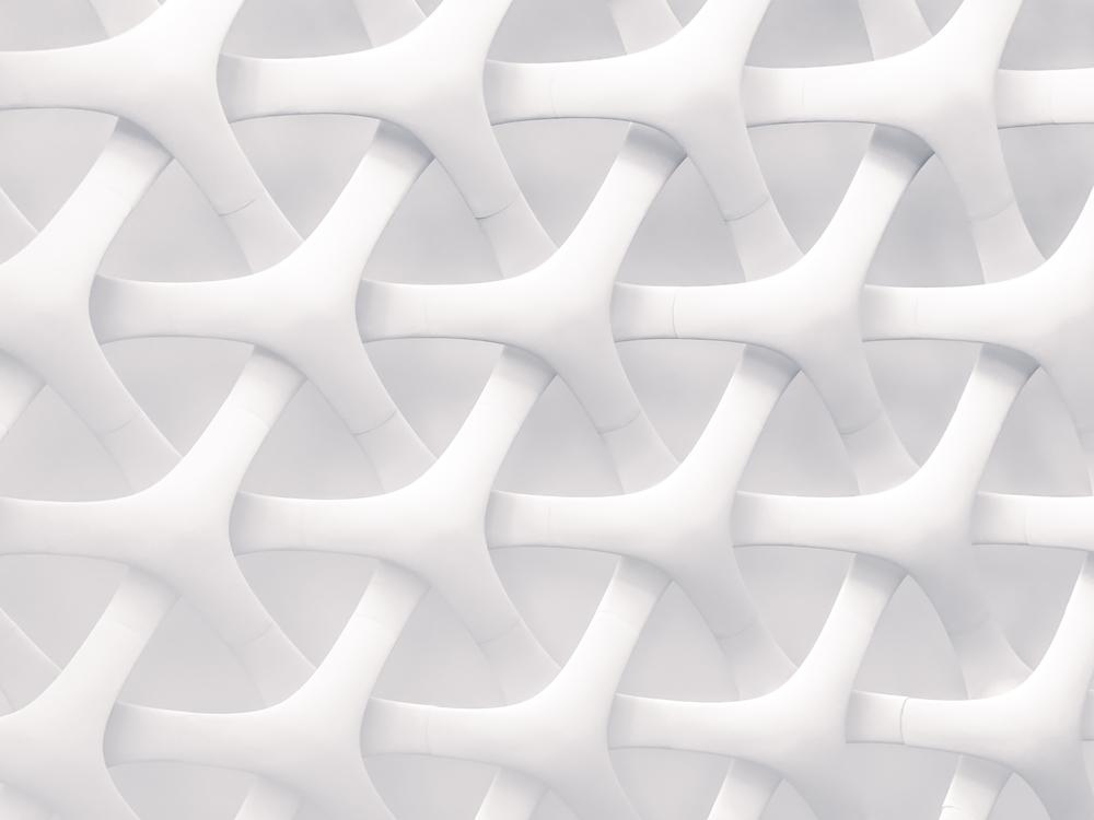 Line,Material,Art