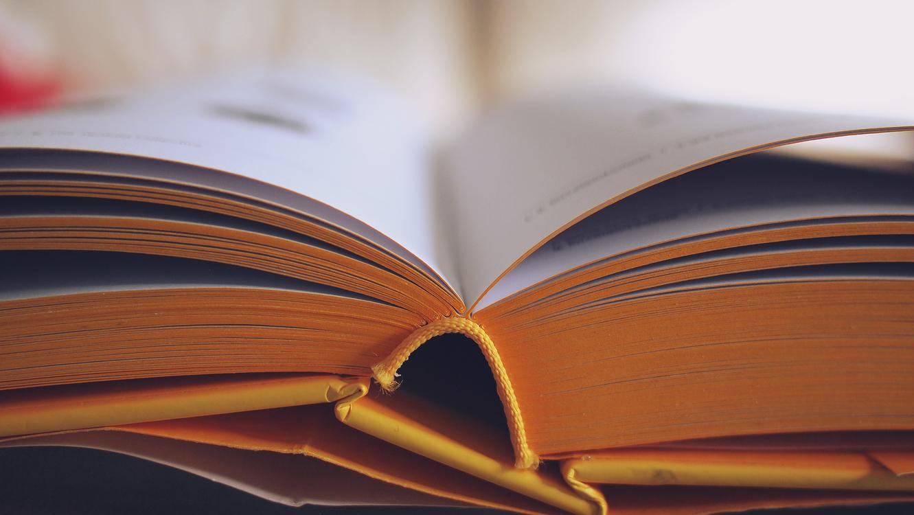 Line,Close Up,Book