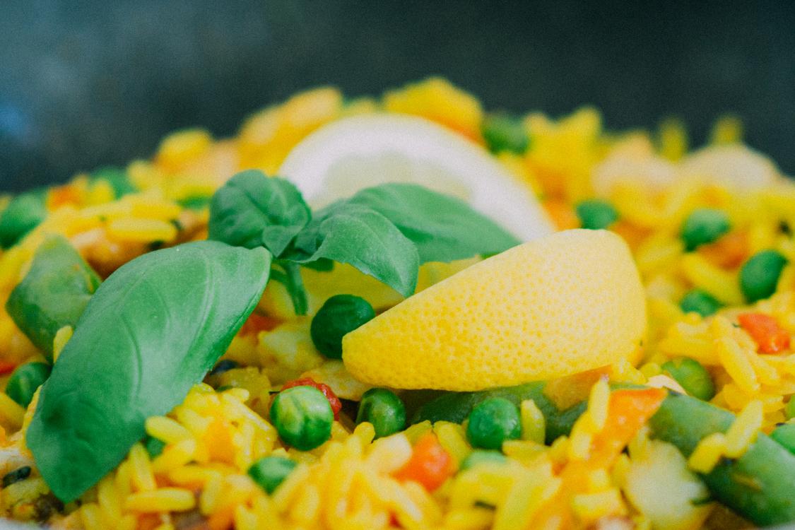 Cuisine,Vegetarian Food,Commodity