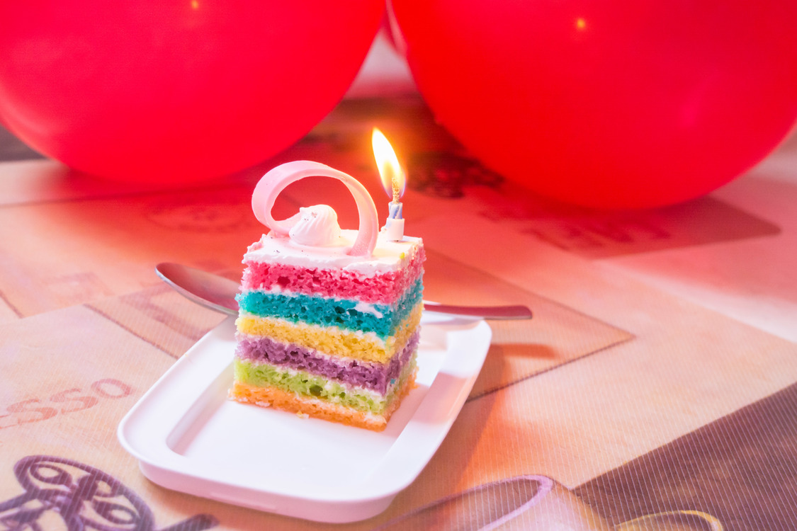 Birthday Cake Party Greeting Note Cards Wish Cc0 Cc0 Free Download