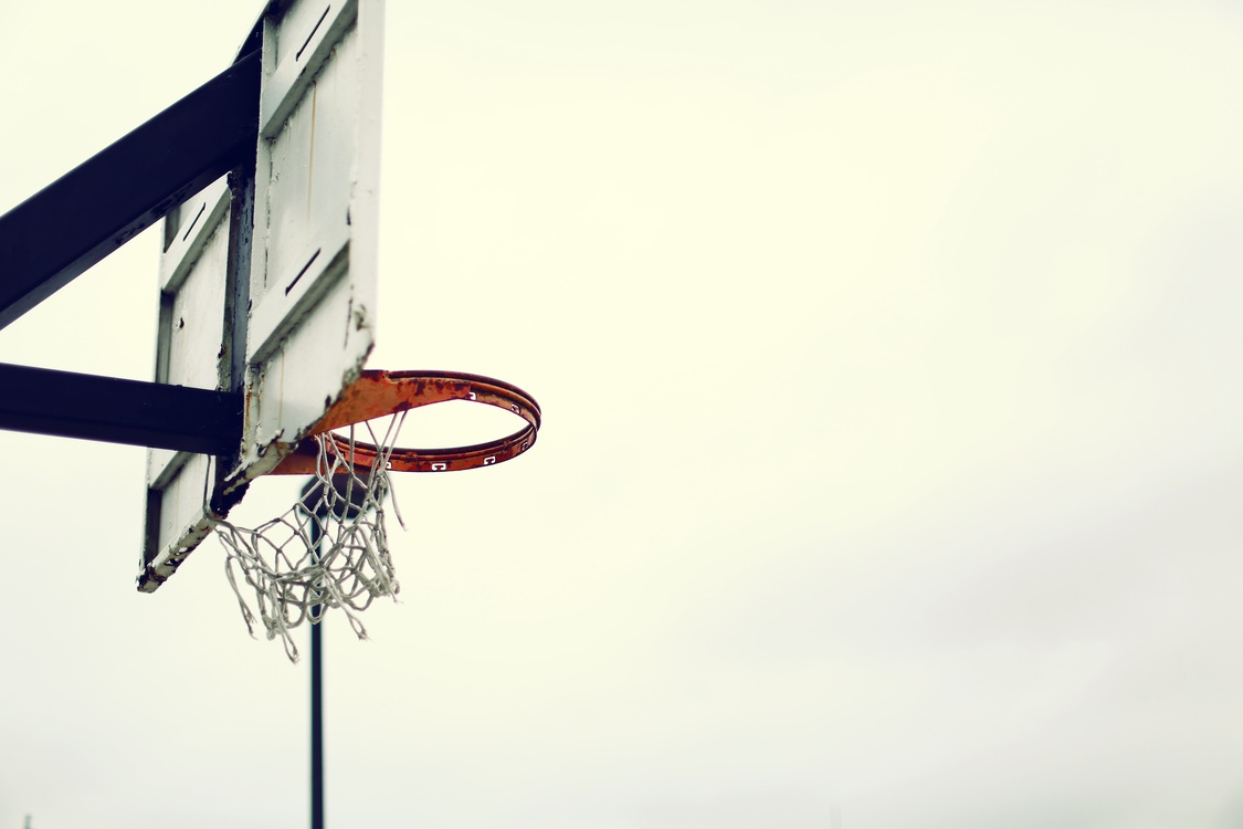 Sky,Nba,Basketball