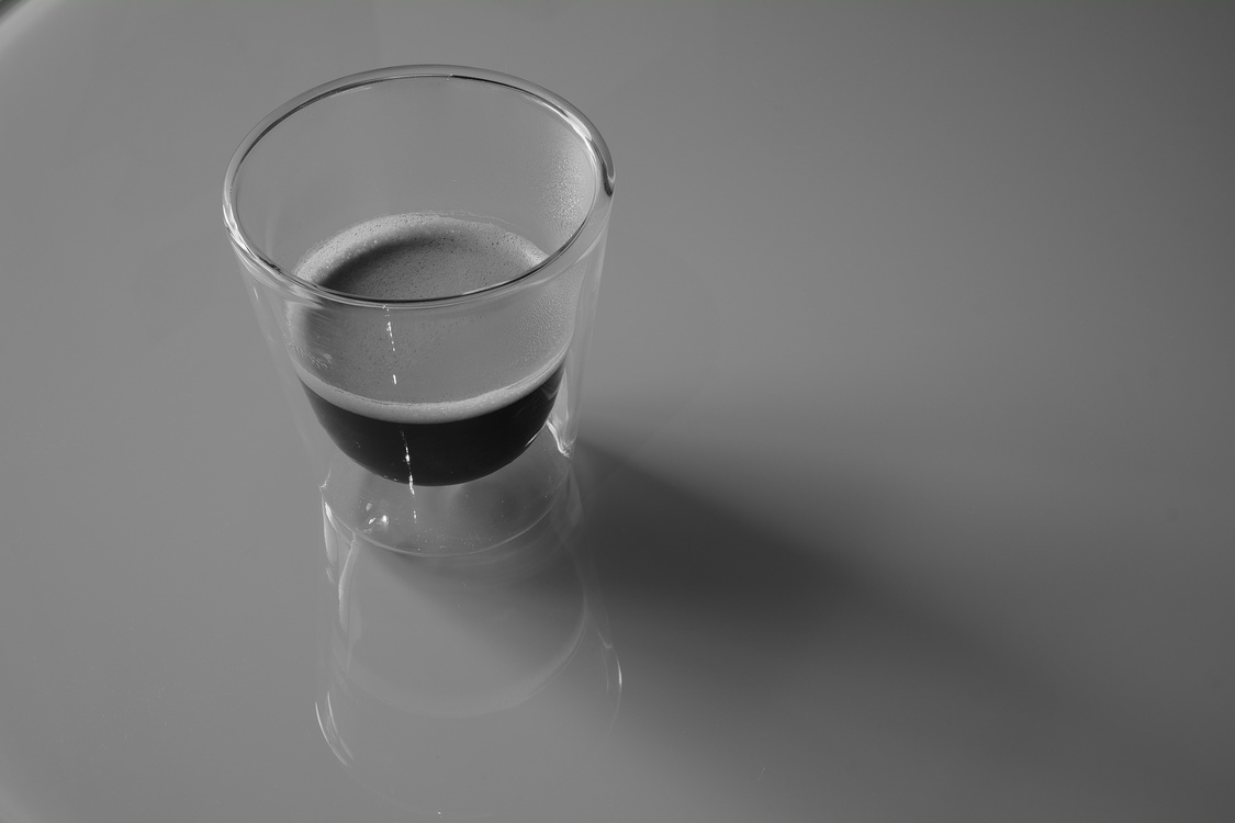 Liquid,Cup,Monochrome Photography