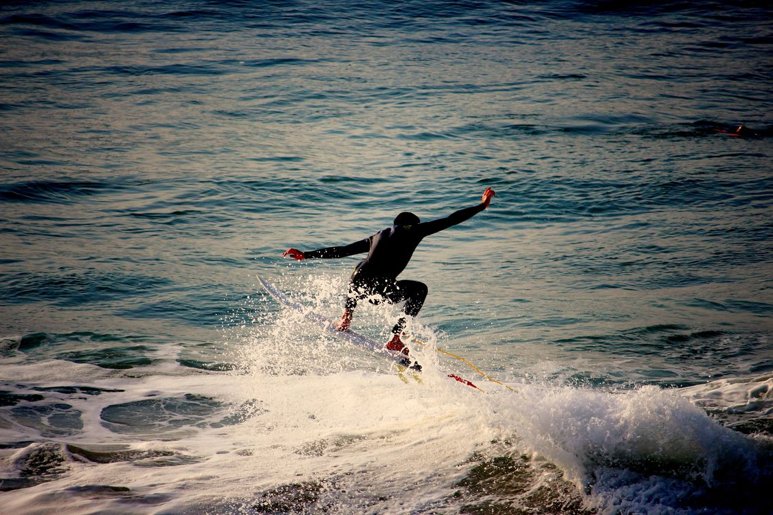 Water,Surfing,Boardsport