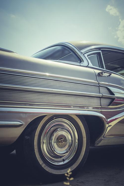 Wheel,Classic Car,Automotive Exterior