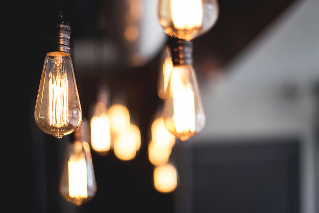 Decor,Lighting Accessory,Lamp