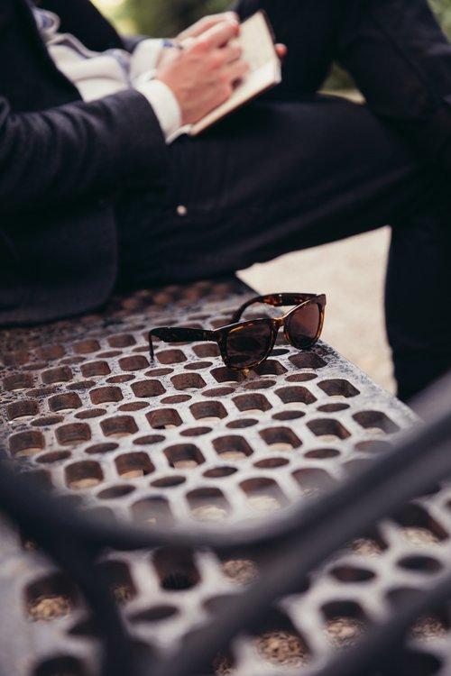 Hand,Sunglasses,Fashion