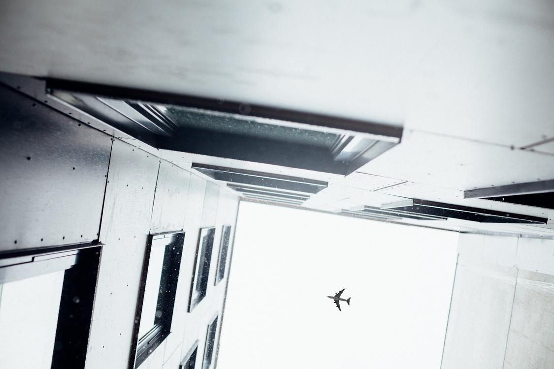 Angle,Monochrome Photography,Architecture