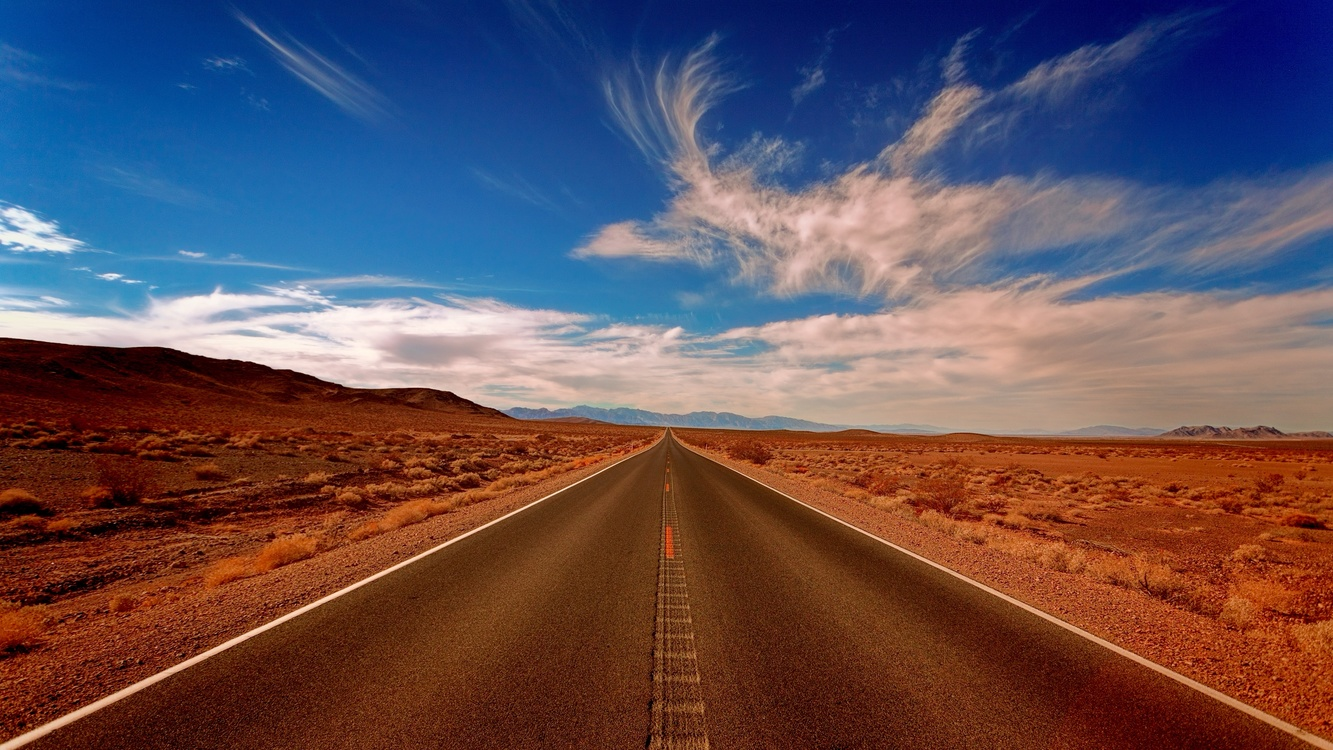 Atmosphere,Wilderness,Road Trip