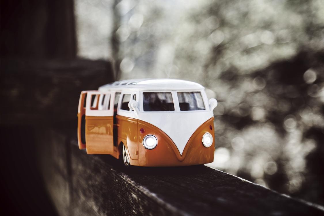 Car,Automotive Design,Vehicle