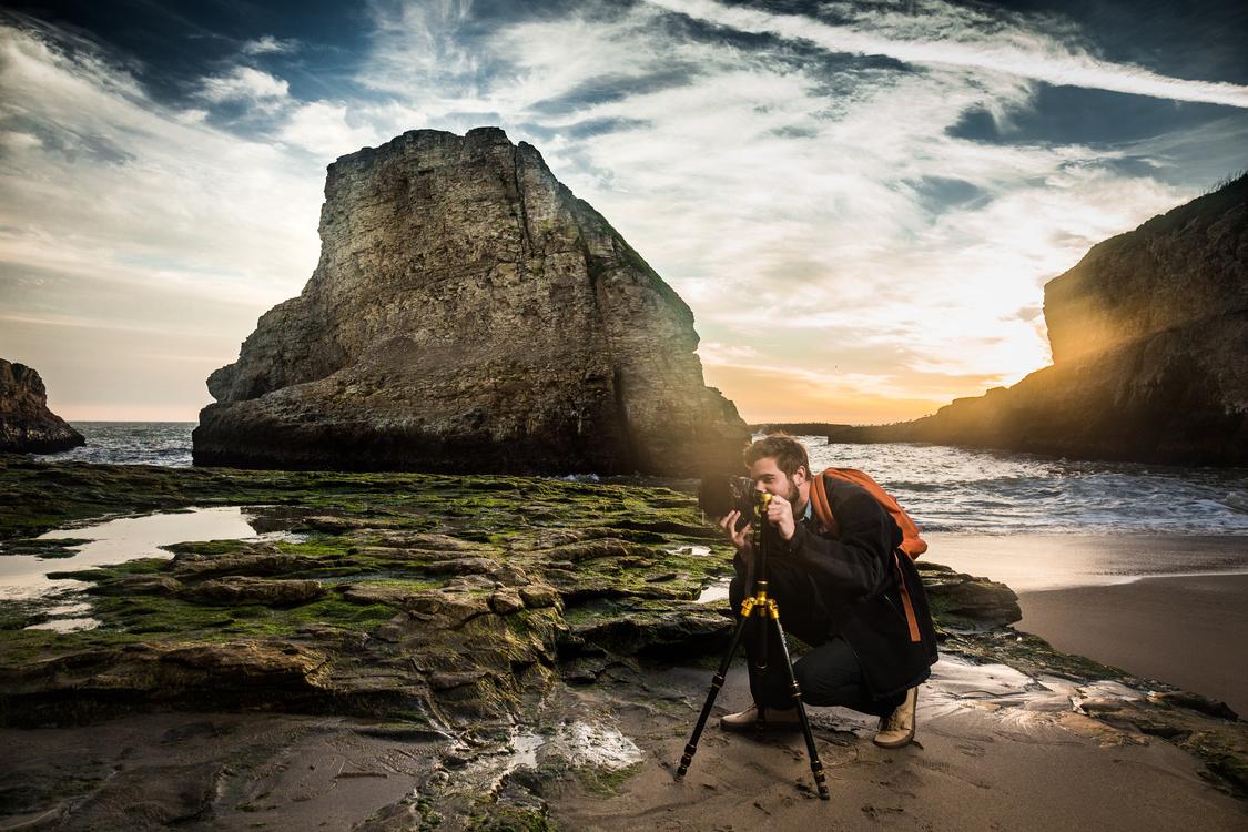 Wave,Stock Photography,Horizon