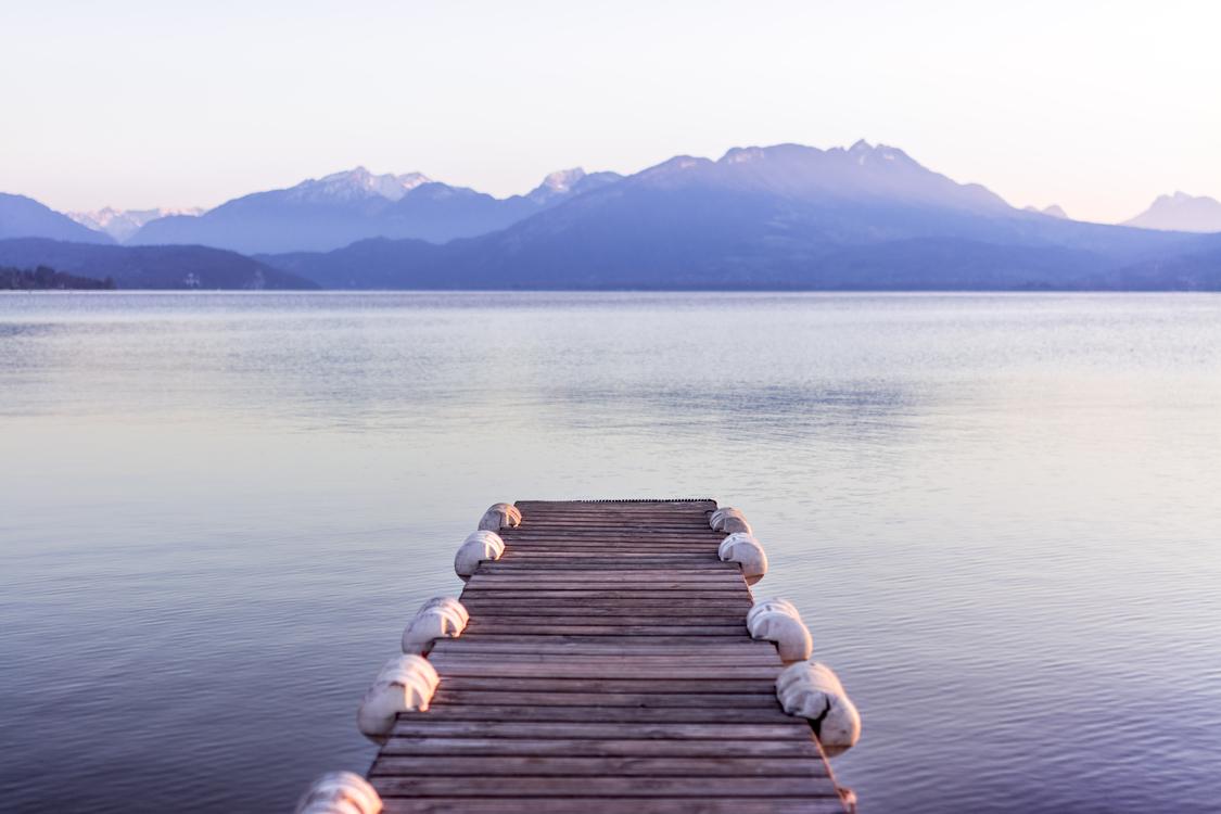 Reservoir,Loch,Lake