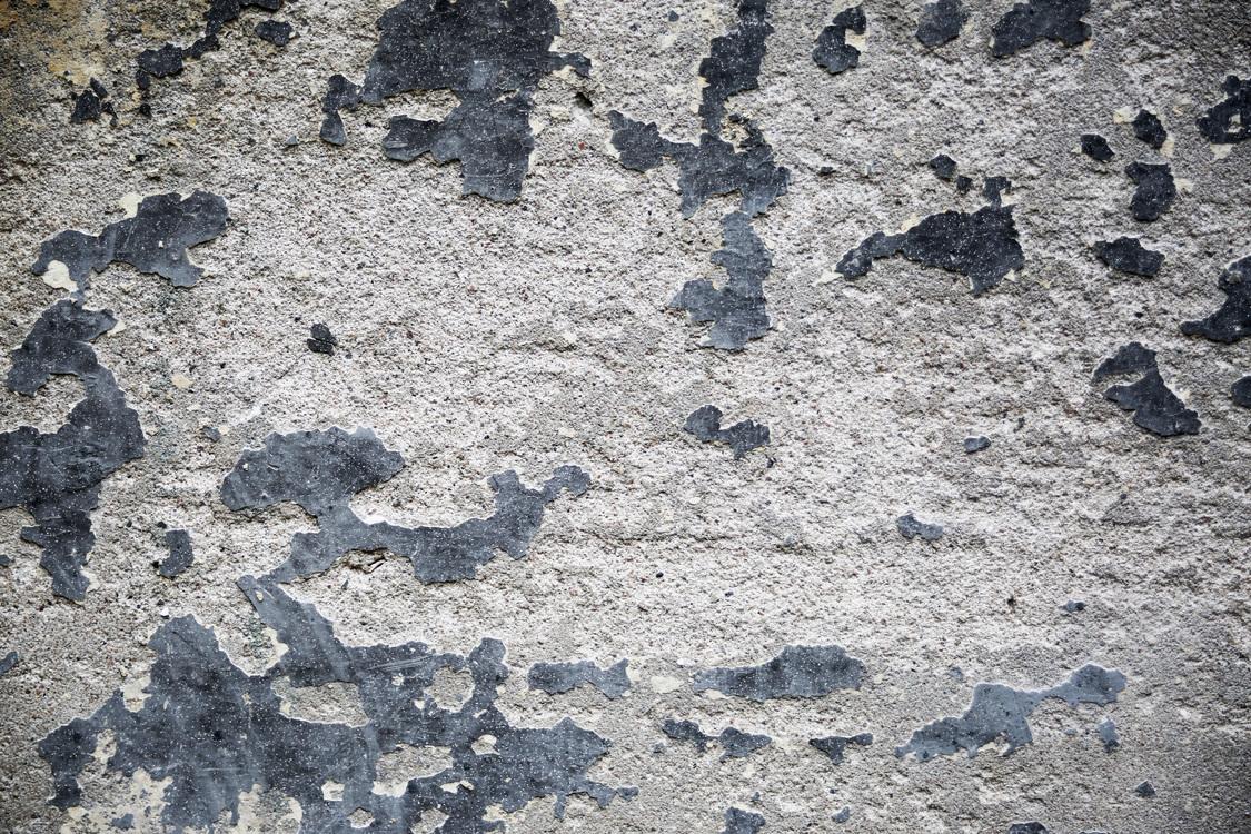 Igneous Rock,Geology,Bedrock