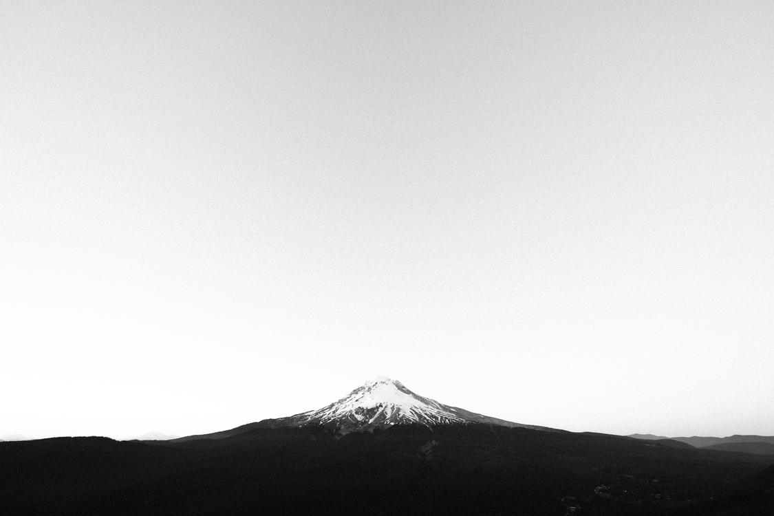 kisscc0 black and white desktop wallpaper photographic fil mountains 5afd680a94e967.26471796152655668261