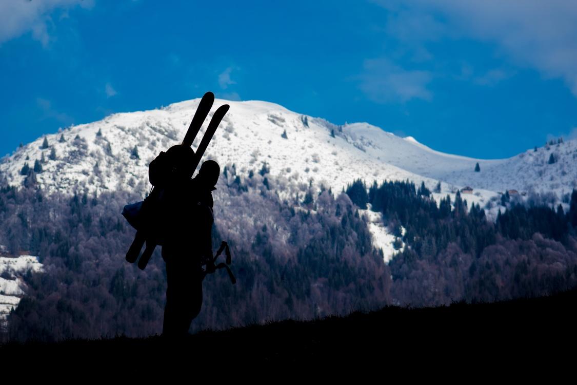 Alps,Mountain,Recreation