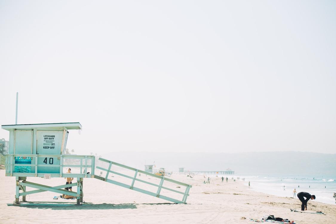 Sand,Tourism,Sky