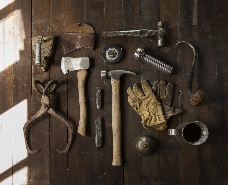 Tool,Metal,Carpenter