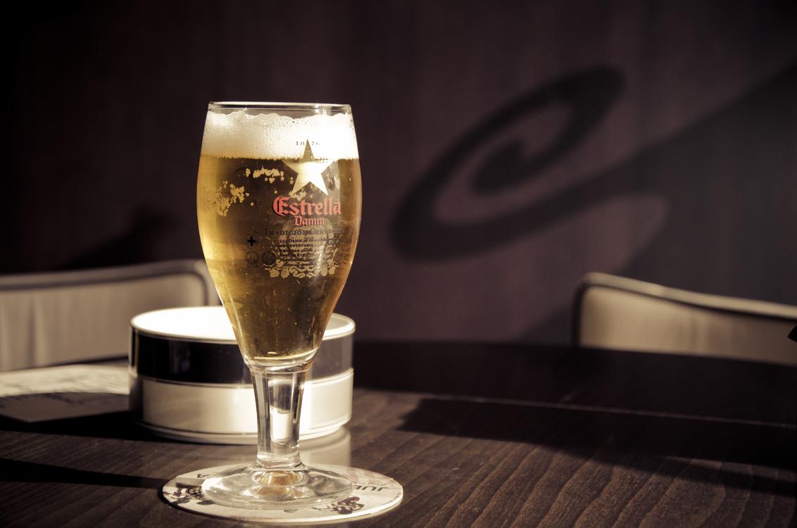 Beer Cocktail,Pint Us,Drink