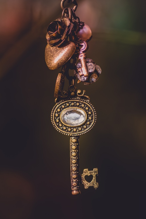 Metal,Jewellery,Photography