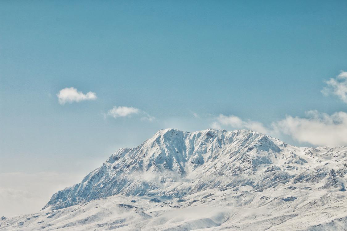 Massif Mount Scenery Landscape Background Royalty Free Photo Illustration