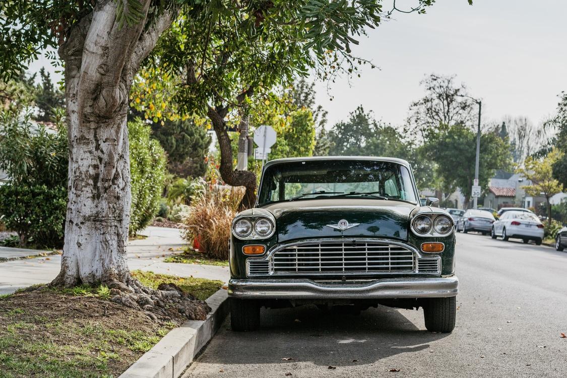 Classic Car,Automotive Exterior,Compact Car