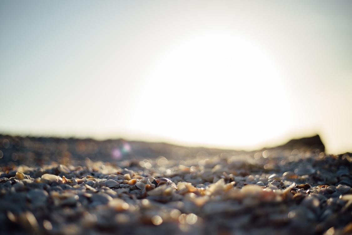 Sea,Sky,Sunlight