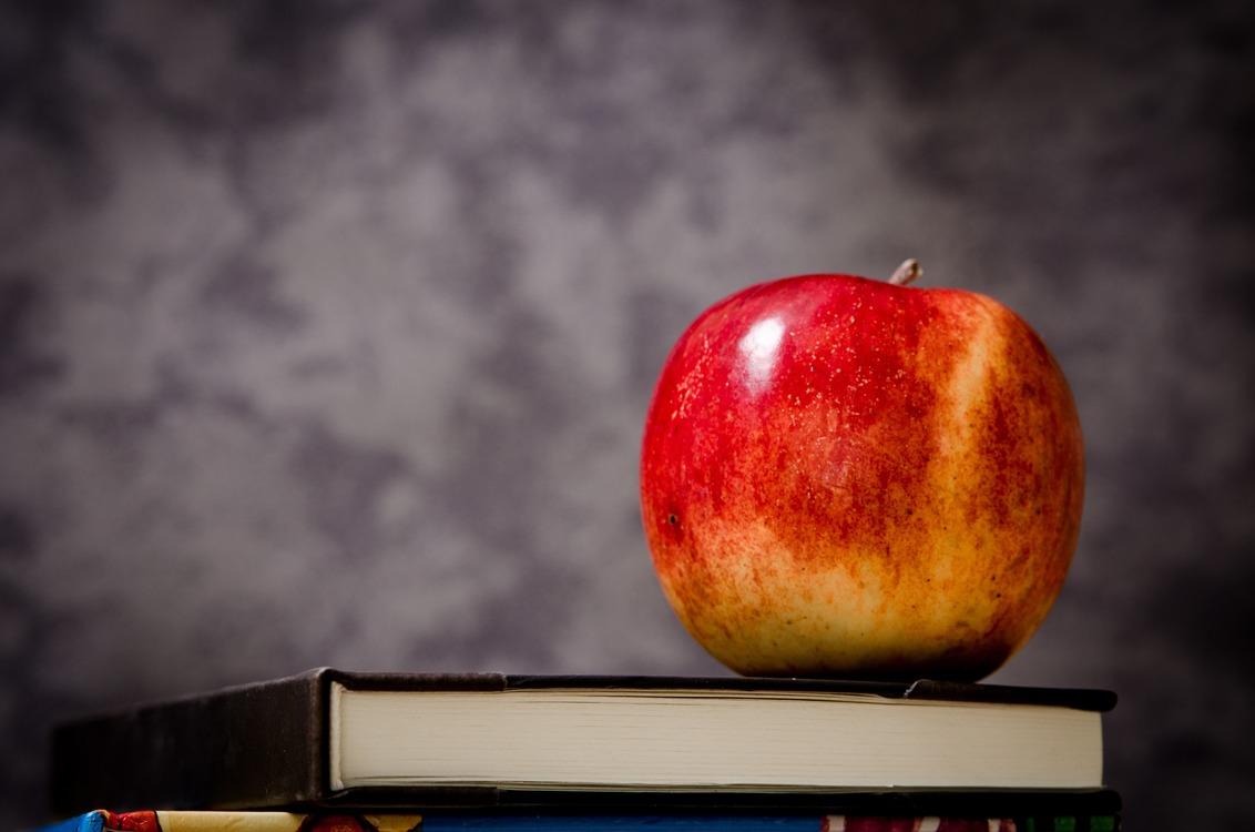 Apple,Still Life Photography,Fruit