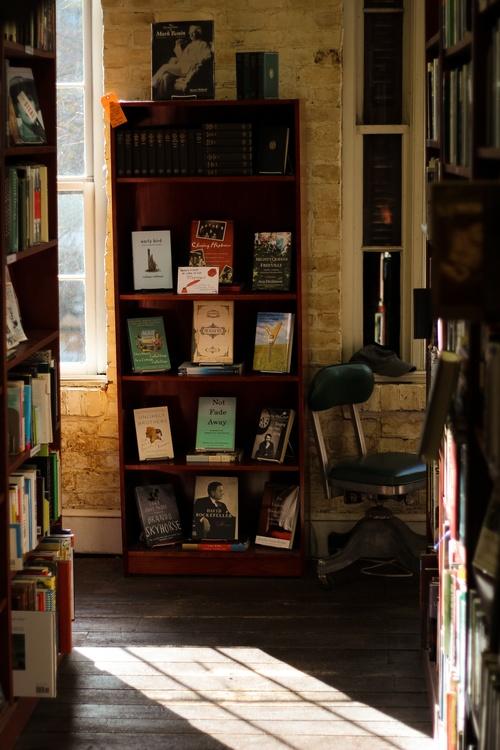 Bookselling,Living Room,Shelving