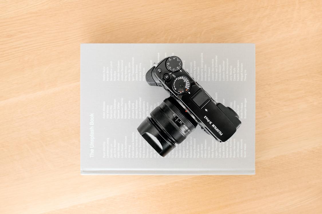 Hardware,Angle,Digital Camera