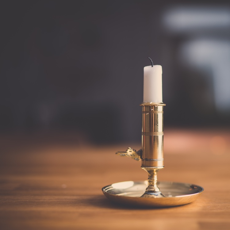 Candle,Light Fixture,Still Life Photography