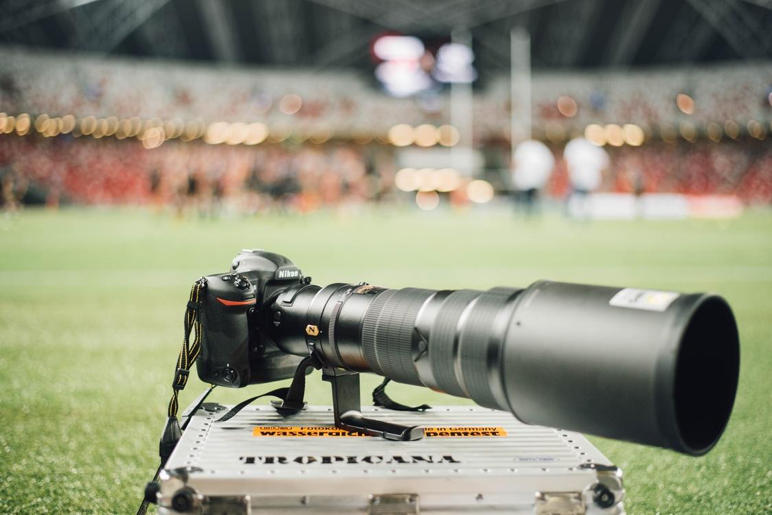 Grass,Gun,Photography