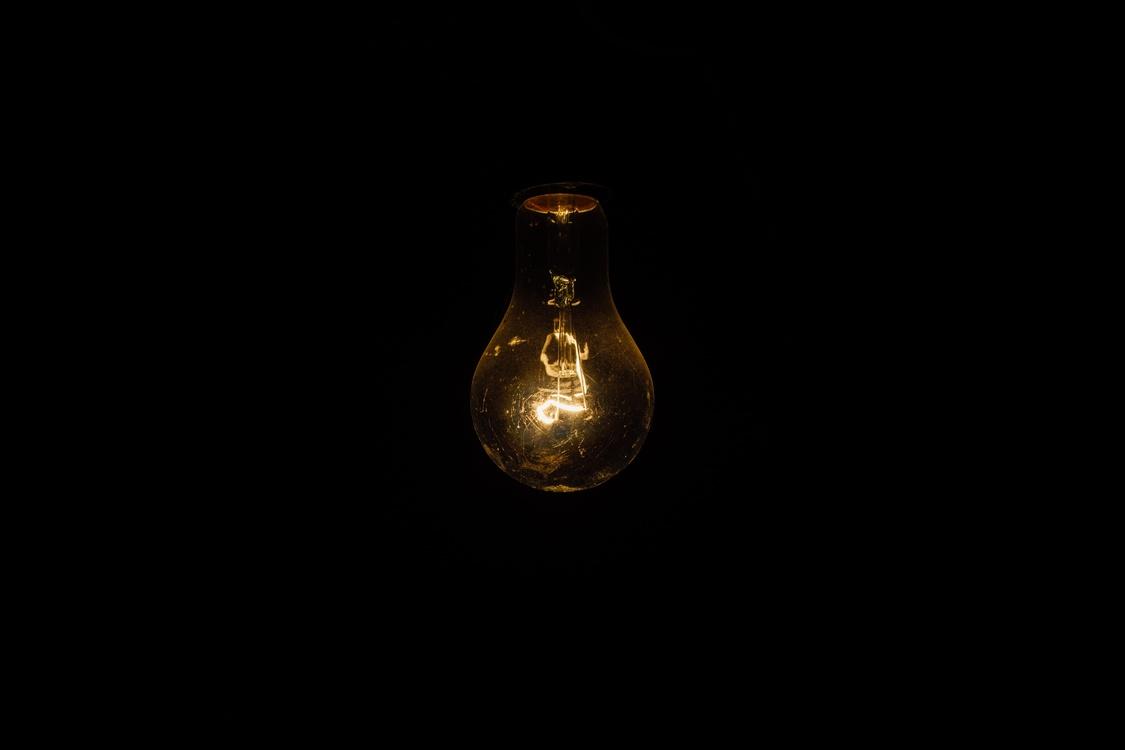 Computer Wallpaper,Darkness,Still Life Photography