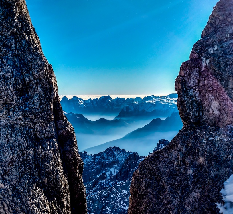 Computer Wallpaper,Mountain,Summit