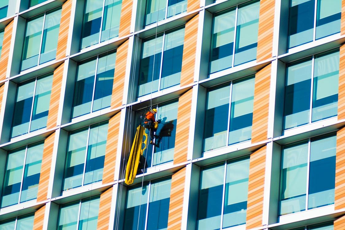 Building,Metropolis,Apartment