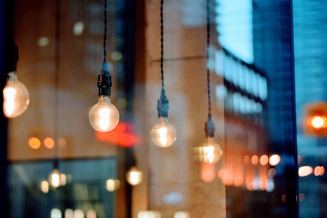 Light,Light Fixture,Lighting