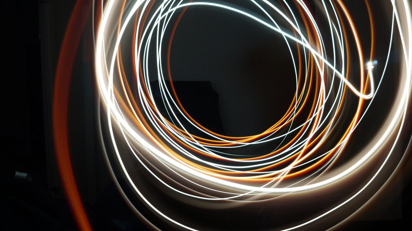 Wheel,Close Up,Spoke